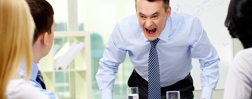 Image result for 9 поступков руководителей, из-за которых уходят лучшие сотрудники