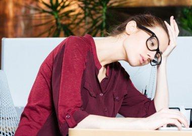 Тест на прочность: 17 вредных советов об адаптации новых сотрудников