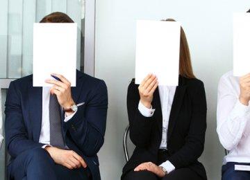 как вы теряет ваших кандидатов