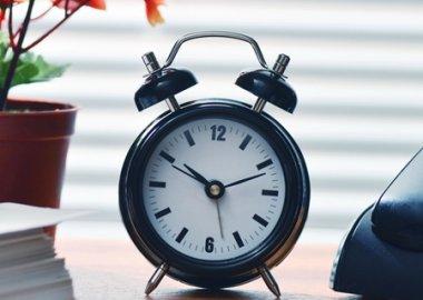 лайфхаки по организации рабочего времени