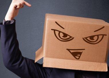 как загубить наставничество в компании