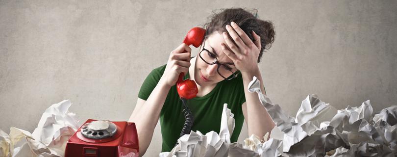 Как написать заявления еогда не выносимые условия труда