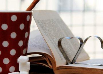 книги для эйчаров