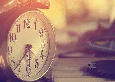 статья про поглотителей офисного времени
