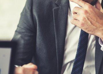 аналитика по топ-менеджерам