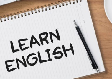 статья про ошибки в англоязычных вакансиях