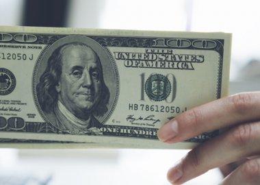 статья про выплату зарплаты раз в месяц