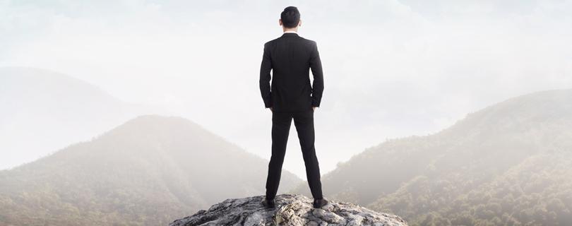 Как взращивать зрелых лидеров