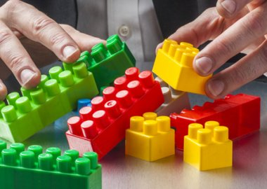 Воспитание подчиненных: 3 общих правила для родителей и руководителей
