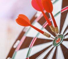 Зачем HR-менеджеру маркетинг: 5 ключевых аргументов
