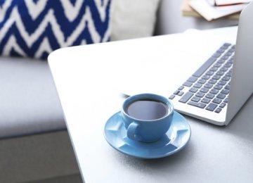 Не отходя от дивана: 10 источников HR-знаний онлайн