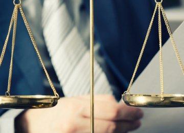 4 причини обрати цивільно-правовий договір замість трудового