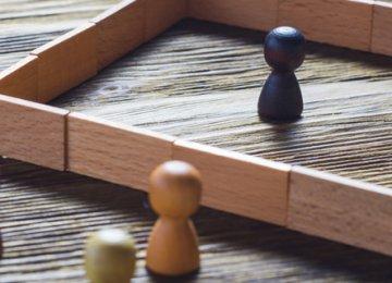 Ограничение совместной работы близких лиц: советы юристов