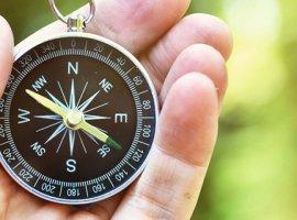 Эффективный карьерный план НR-менеджера: 9 советов с примером