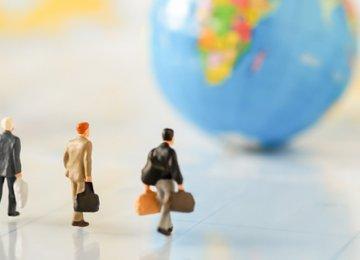 Как изменятся условия трудоустройства иностранцев: комментарии юриста
