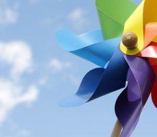 Спиральная динамика для HR-менеджеров: 4 шага… к счастью