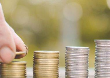 Зарплаты на собеседовании. Результаты опроса
