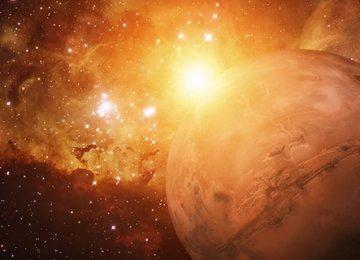 Новые вызовы в управлении людьми: пока мы еще не на Марсе