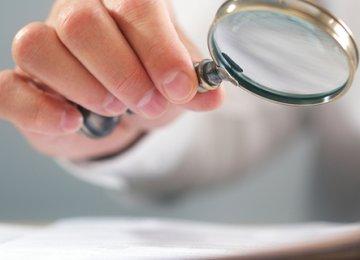 Инспектирование труда. Изменения, о которых нужно знать