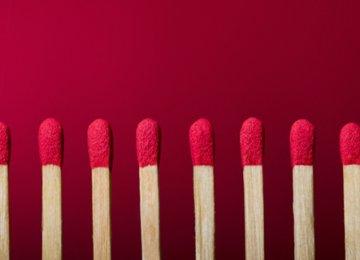 Как найти и оценить внутреннего бизнес-тренера: 4 ключевые компетенции
