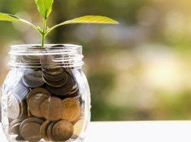 Зачем HR-менеджеру знания финансов: 6 аргументов