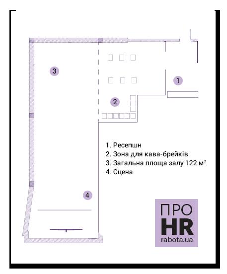 prohrspace_plan