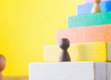 Миф о волшебной таблетке: как оценить зрелость и культуру организации