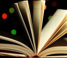 Что стоит бренд построить: 7 книг о брендинге работодателя