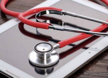Медицинское обслуживание сотрудников: 5 вариантов заботы