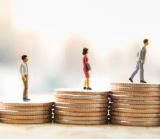 Сколько стоит закрыть вакансию в Украине? Алгоритм расчета