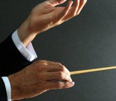 Від архітектора до диригента: 9 ролей лідерства