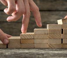 Карьерное планирование HR-а: инструменты, коррекция, риски
