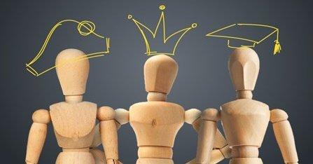 Мастер-класс «Сотрудничество. Работа в команде»