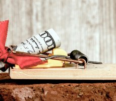 Когда прибавкой к зарплате наказывают: 5 типичных историй