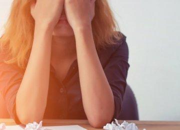 Заметить вовремя: 3 симптома эмоционального выгорания