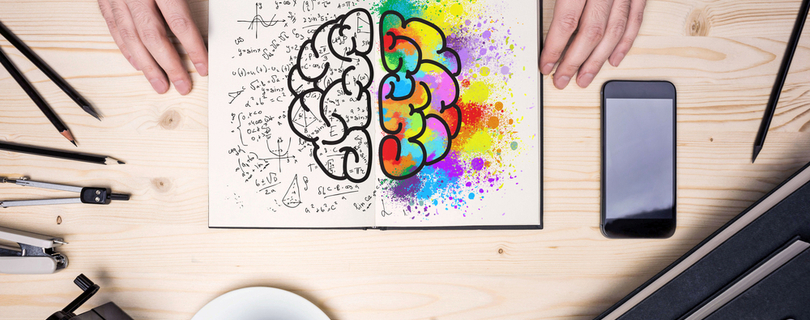 Аналитика против интуиции: 4 кейса о том, как работает data-driven HR