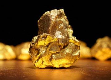 На вес золота: опрос про проблемы подбора персонала