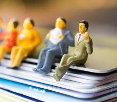 Трудовой кодекс: 11 ключевых новшеств, к которым нужно готовиться