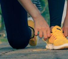 Время с пользой: 7 советов о том, как сделать тренинговое обучение сотрудников эффективным