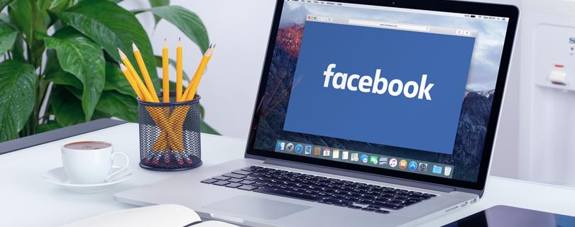 Как искать кандидатов в Facebook: пошаговые рекомендации