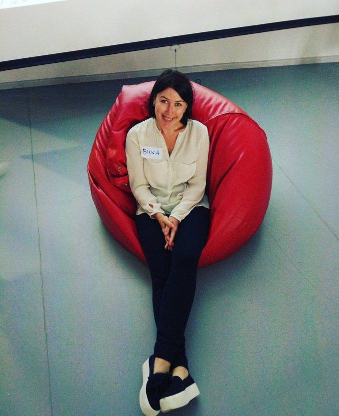 IT-рекрутер Виктория Придатко: «Люди приходят работать не в стены, а в культуру»