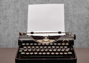 5 серьезных и курьезных ошибок при составлении текста вакансии
