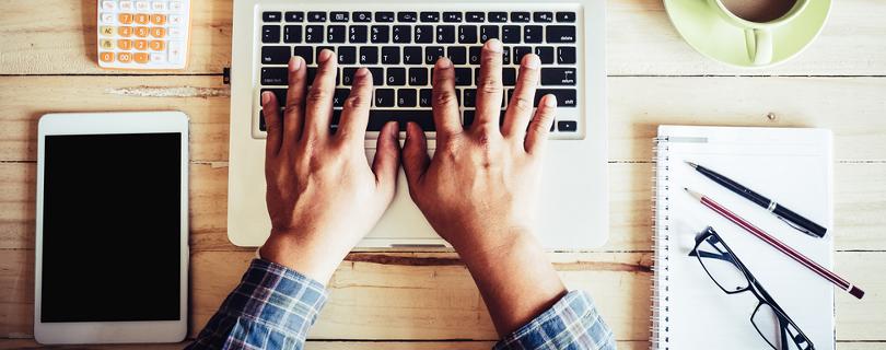 HR-аналитика: почему ее сложно применять и с чего начать, если решился