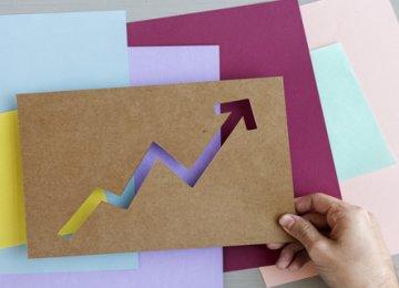 KPI для отдела продаж: как повысить эффективность менеджеров