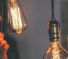 Право на «відключення»: нова тенденція в роботі з людьми