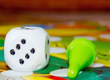 Работать играючи: 4 вопроса о геймификации