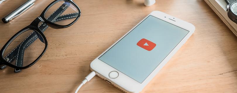 Есть минутка? 8 полезных Youtube-каналов для HR-ов и рекрутеров