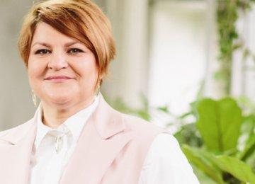 Оксана Семенюк