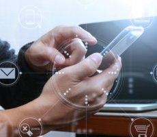 Собеседование с интернет-маркетологом: что и как оценивать