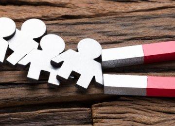 Сложно найти, легко потерять: итоги опросов о подборе и удержании сотрудников